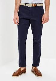 Мужские <b>брюки Tommy Hilfiger</b> купить в интернет-магазине ...