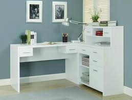 alluring white corner office desk amazing home decor arrangement ideas alluring gray office desk