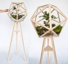 Greenhouses: лучшие изображения (72) в 2020 г. | Теплица, Мини ...