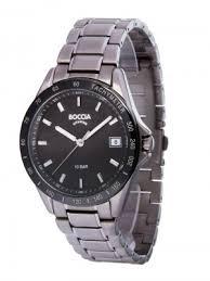 <b>Часы 3597-02 Boccia</b> Titanium