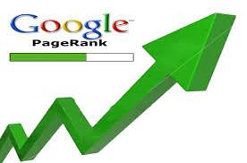 Pengertian PageRank Dalam Dunia Internet