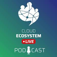 Cloud Ecosystem Live als Podcast