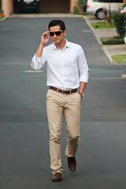 business casual dress for men dress xy men business casual shoes top outfits page 4 of 11 business