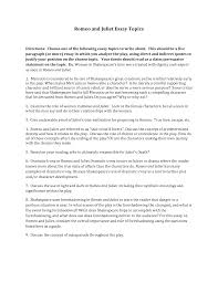 essay 25 creative writing prompts to practice spanish in class essay romeo and juliet argumentative essays 25 creative writing prompts to practice spanish in class essay