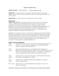 resume  finance officer job description  moresume coresume