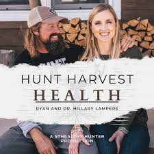 Hunt Harvest Health