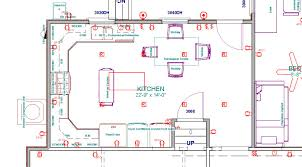 Kitchen Design Freeware Kitchen Design Software Kitchens Baths Contractor Talk