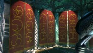 Myst III : Exile Images?q=tbn:ANd9GcTcmOsKSfdUUexKJOIaGgx1Ar9aptKxADnQZkkunk-ALXLDl0F_3w