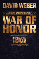 War of <b>Honor</b> - <b>David Weber</b> - Google Books
