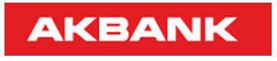 akbank logo ile ilgili görsel sonucu