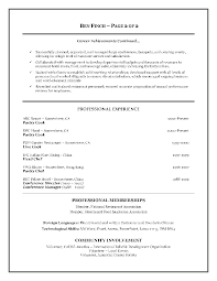 Breakupus Exciting Canadian Resume Format Pharmaceutical Sales Rep Resume Sample With Alluring Hospitality Job Resume Sample