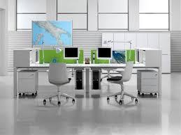 furniture medium size modular office furniture furniture awesome designer desks beautiful modern office design of rectangular beautiful modern home office furniture 2 home