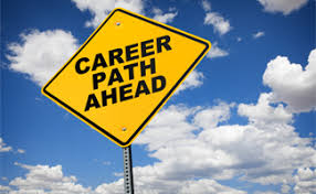 give your career a boost we are testing career advice app from another 10 career paths from our facebook page