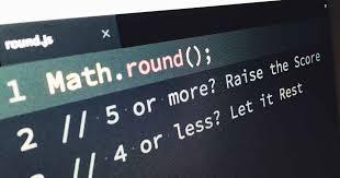 Rounding and truncating numbers in JavaScript   pawelgrzybek.com