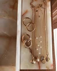 jewelry: лучшие изображения (170) в 2020 г. | Ювелирные ...