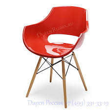 <b>ESF Стул PW</b>-<b>022</b> красный: продажа, цена в Москве. <b>стулья</b> и ...