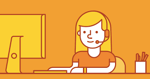 traits of the perfect customer service employee zendesk 5 traits of the perfect customer service employee