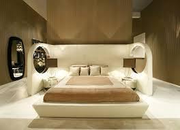 bedroom contemporary furniture cool single beds for teenagers bunk girls twin over full kids affordable bedroom black furniture sets loft beds