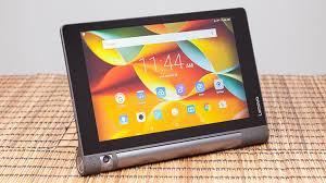 <b>Lenovo Yoga Tab</b> 3 8 Review | PCMag