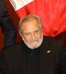 Armando Villanueva