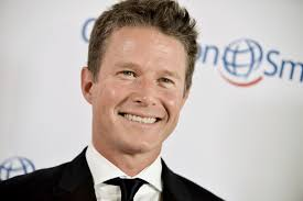 nbc today show needs a host and billy bush needs job samoa nbc today show needs a host and billy bush needs job samoa observer latest breaking news articles photos video reviews analysis