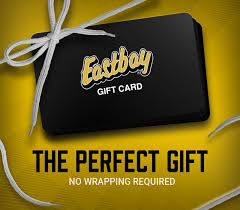 Gift Cards   Eastbay