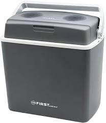 <b>Автомобильный холодильник First</b> 5170-3 купить в интернет ...