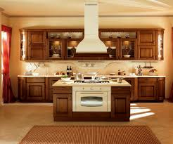kitchen red cabinets white appliances latest designs of kitchen cabinets images