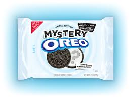 Oreo Just Revealed Its 'Mystery Flavor' | Food & Wine