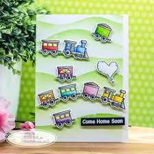 Cheap <b>Stamps</b>, Buy Directly from China Suppliers:<b>Eastshape</b> Tea ...