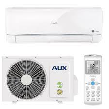 Кондиционер воздуха <b>AUX ASW</b>-<b>H12A4</b>/<b>DE</b>-<b>R1</b> купить в ...