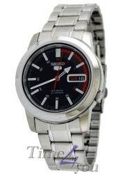 <b>Часы Seiko</b>. Купить наручные <b>часы</b> (Cейко)