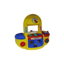 Мастерская <b>Palau</b> Toys (в пакете) купить в интернет-магазине ...