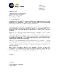 Cover Letter Analyst  cover letter cover letter for business