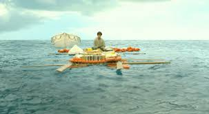 films we ve watched life of pi lara and the reel boy life of pi 1