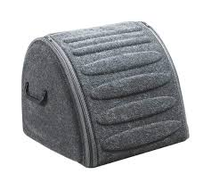 Купить сумка в багажник <b>Sotra 3D Lux</b> HIGH 44х39х35 см ...