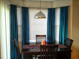 black wooden small dining