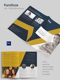 college brochure templates teamtractemplate s 35 best brochure templates feedtip pamphlet brochure templates vxozjvvh