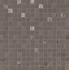 <b>Керамическая мозаика Fap</b> Ceramiche Milano&Wall Moka Mos. 30 ...