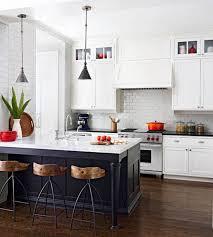 Small Kitchen Island Designs Innovative Small Kitchen Island Designs Ideas Plans Cool And Best