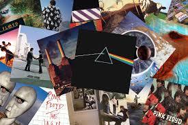 <b>Pink Floyd</b> Album Art: The Stories Behind 19 Trippy LP Covers