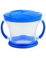 Детская посуда <b>контейнеры</b> купить, сравнить цены в Санкт ...