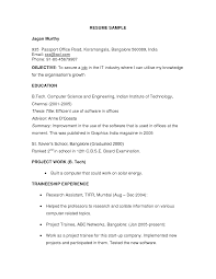 best resume examples professional resume template best resume examples professional professional template manager resume executive samples best for experienced professionals