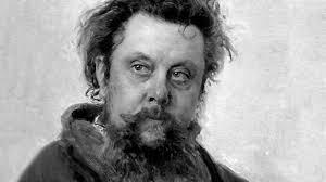 <b>Modest Mussorgsky</b> - Concerts, Biography & News - BBC Music