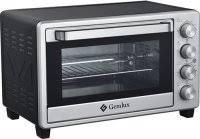<b>Мини</b>-<b>печи GEMLUX</b> – купить <b>мини</b>-<b>печь</b> недорого с доставкой ...