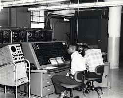 SS-571 Nautilus Trials