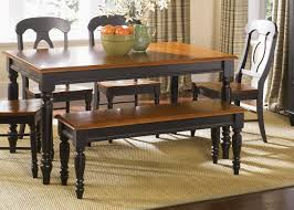 Kitchen Table With Benches Set High Top Kitchen Table High Top Dining Room Table Hightop Dining