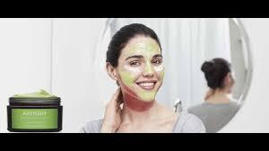 Увлажняющая <b>маска для лица</b> Artistry Signature Select: купить в ...