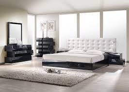 fascinating bedroom also fancy interior designing home ideas with platform bedroom sets fancy black bedroom sets