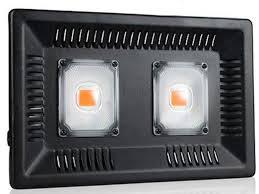 <b>Лампа галогенная линейная СТАРТ</b> J 78 100W 220V 100 500 ...
